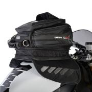 Oxford R-Series M15R Magnetic Tank Bag 15L OL221